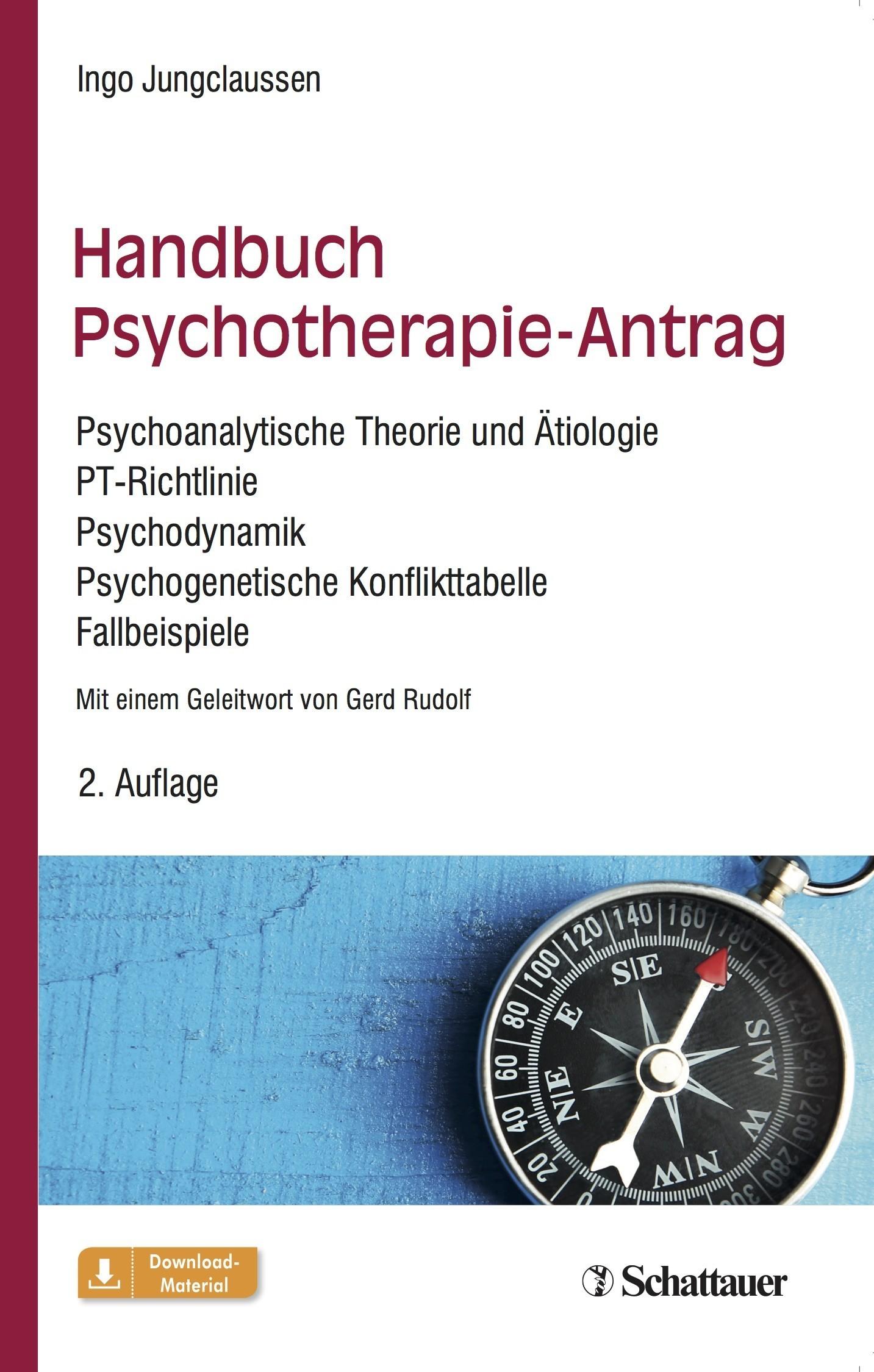 Cover Neuauflage Handbuch