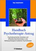handbuch bild 120px